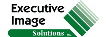 Executive Image Solutions